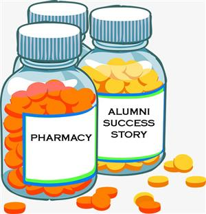 pharmacy alumni pic