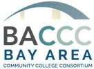 BACCC - Competition